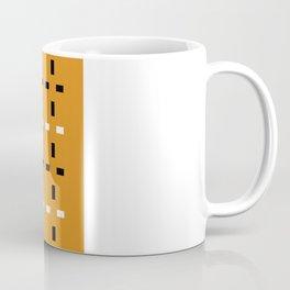 Plug Sockets II Coffee Mug