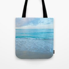 calm day 03 Tote Bag