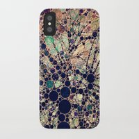 apple iPhone & iPod Cases featuring Colorful tree loves you and me. by Love2Snap
