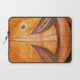 Mola Mola Laptop Sleeve