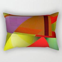 anyway. 6b Rectangular Pillow
