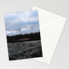 Glimpse Stationery Cards
