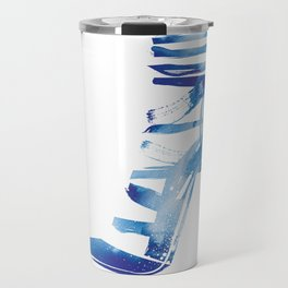Pumps Travel Mug