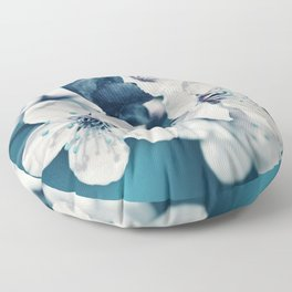 Sping 255 Floor Pillow