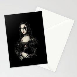 Renaissance Rocks Stationery Cards