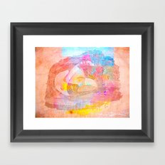 1eonp4rf Framed Art Print