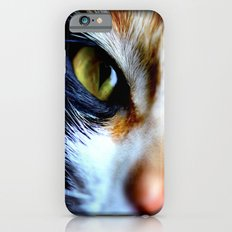 I can read your mind iPhone 6 Slim Case