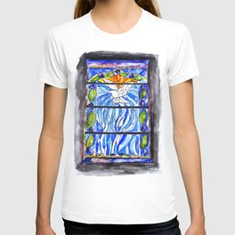 Solace T-shirt
