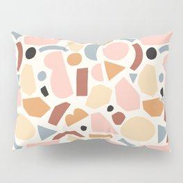 Malibu Earthy Pillow Sham