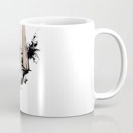 Tokyo Drift Coffee Mug