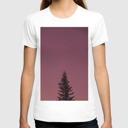 Lone Tree II T-shirt