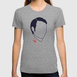Lecter T-shirt