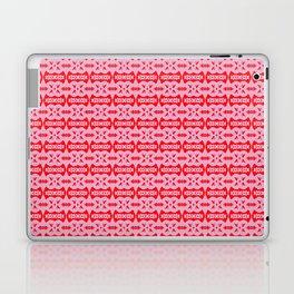 AM Too 201 Laptop & iPad Skin