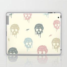 Love You To Death Laptop & iPad Skin