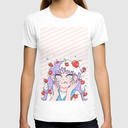 Strawberrys & Cherrys T-shirt