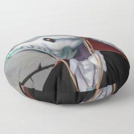 Thorn Floor Pillow