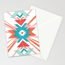 Dee-Cahn Stationery Cards