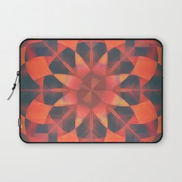 In Vitro Veritas Laptop Sleeve
