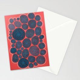 Homework 020 Stationery Cards