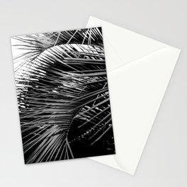 Line Up #2 Stationery Cards