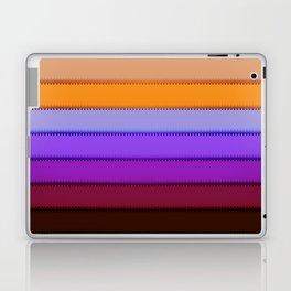Tagged Autumn no21 Laptop & iPad Skin