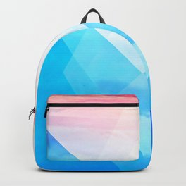 Other Chances Backpack