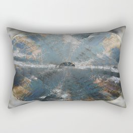 Pyxis Rectangular Pillow