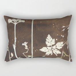 Sienna Sky Rectangular Pillow