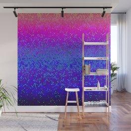 Glitter Star Dust G248 Wall Mural