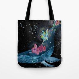 EMBRACE YOUR UNIQUENESS Tote Bag