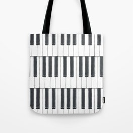 Impractical 88  Tote Bag