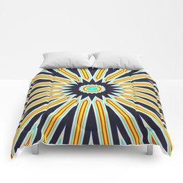 Big Boom Comforters