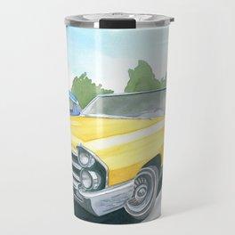 65 Bonnie Travel Mug