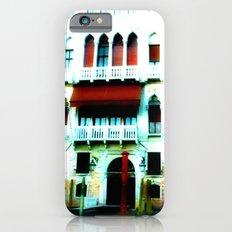 dream of Venice Slim Case iPhone 6s