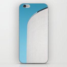 RVK Forms iPhone Skin