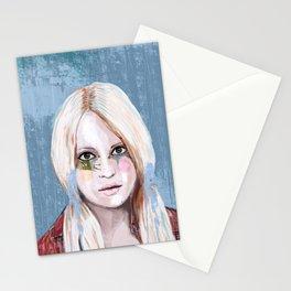 Ellen Stationery Cards