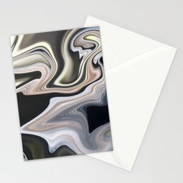 marmol Stationery Cards