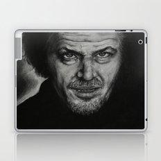 Wendy, I'm Home Laptop & iPad Skin