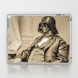 I'm your grandfather Laptop & iPad Skin