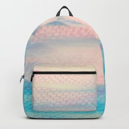 Tulle Mountains 2 Backpack