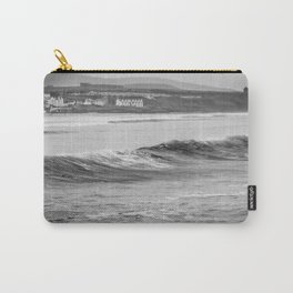 Castlerock, Northern Ireland Carry-All Pouch