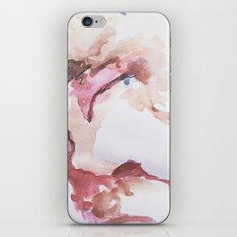 Window of Hope iPhone Skin