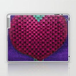 Tree Heart for Lovers Laptop & iPad Skin