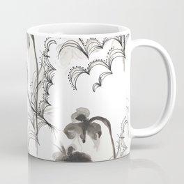 Forgotten things Coffee Mug