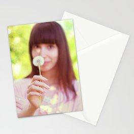 Ika Stationery Cards