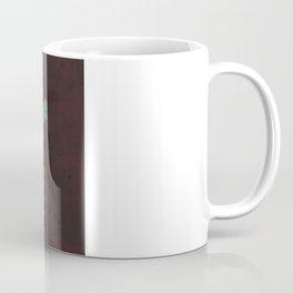 Zmurf Coffee Mug
