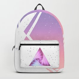 Glower Pastel Backpack