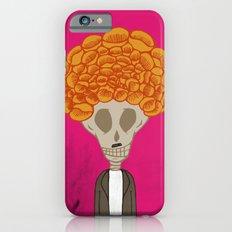 Cemcalacasúchil Slim Case iPhone 6s