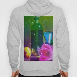Witch's Honor Hoody