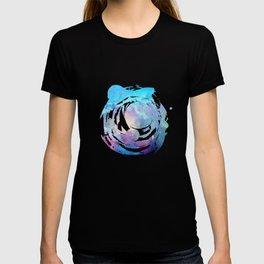Universale T-shirt
